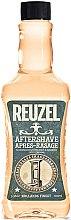 Parfüm, Parfüméria, kozmetikum Borotválkozás utáni arcvíz - Reuzel Beard