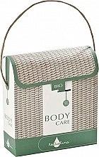 Parfüm, Parfüméria, kozmetikum Szett - NeBiolina Body Care Set (sh/gel/500ml+b/cr/200ml)