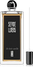 Parfüm, Parfüméria, kozmetikum Serge Lutens Un Bois Vanille - Eau De Parfum