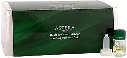 Parfüm, Parfüméria, kozmetikum Frissítő és nyugtató fluid hajra - Rene Furterer Astera Soothing Fluid