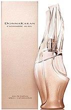 Parfüm, Parfüméria, kozmetikum Donna Karan Cashmere Aura - Eau De Parfum