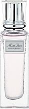 Parfüm, Parfüméria, kozmetikum Dior Miss Dior Blooming Bouquet - Eau De Toilette (roll-on)