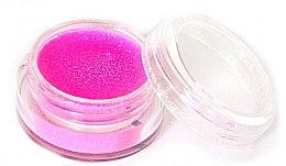Parfüm, Parfüméria, kozmetikum Neon csillámpor - Neess Neon Effect