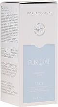 Parfüm, Parfüméria, kozmetikum Arcszérum hialuronsavval - Surgic Touch Pure Jal
