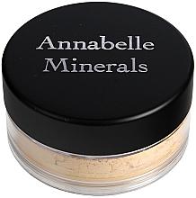Parfüm, Parfüméria, kozmetikum Ásványi highlighter - Annabelle Minerals Highlighter
