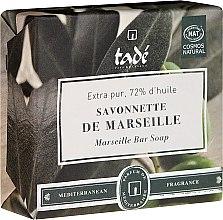 Parfüm, Parfüméria, kozmetikum Marseille szappan - Tade Marseille Bar Soap