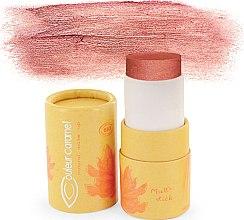 Parfüm, Parfüméria, kozmetikum Ajakrúzs - Couleur Caramel Urban Nature Multi Stick