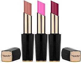 Parfüm, Parfüméria, kozmetikum Ajakrúzs - Pierre Rene Cashmere Lipstick