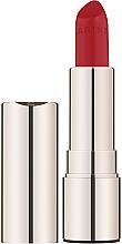 Parfüm, Parfüméria, kozmetikum Ajakrúzs - Clarins Joli Rouge Brillant