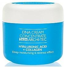 Parfüm, Parfüméria, kozmetikum Arckrém - Dermo Pharma Archi-Tec Concentrate Deep Moisturizing