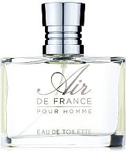 Parfüm, Parfüméria, kozmetikum Charrier Parfums Air de France pour Homme - Eau De Toilette