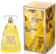 Parfüm, Parfüméria, kozmetikum Thalia Sodi Liquid Sun - Eau De Parfume