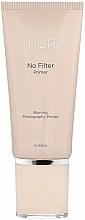 Parfüm, Parfüméria, kozmetikum Arcprimer, tuba - Pur No Filter Blurring Photography Primer
