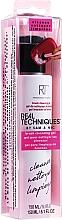 Parfüm, Parfüméria, kozmetikum Ecsettisztító szer - Real Techniques Brush Cleansing Gel