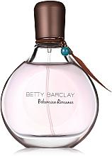 Parfüm, Parfüméria, kozmetikum Betty Barclay Bohemian Romance - Eau De Toilette