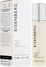 Parfüm, Parfüméria, kozmetikum Tisztító emulzió - Jose Eisenberg Purifying Emulsion