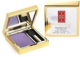 Parfüm, Parfüméria, kozmetikum Szemhéjfesték - Elizabeth Arden Beautiful Color Eye Shadow