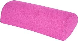 Parfüm, Parfüméria, kozmetikum Manikűr párna, rózsaszín - NeoNail Professional