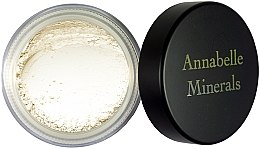 Parfüm, Parfüméria, kozmetikum Korrektor - Annabelle Minerals Concealer