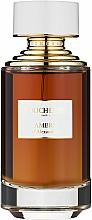 Parfüm, Parfüméria, kozmetikum Boucheron Ambre D'Alexandrie - Eau De Parfum