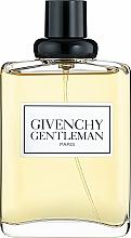 Parfüm, Parfüméria, kozmetikum Givenchy Gentleman - Eau De Toilette