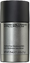 Parfüm, Parfüméria, kozmetikum Porsche Design Palladium - Dezodor stift