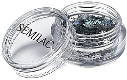 Parfüm, Parfüméria, kozmetikum Körömdísz 710 - Semilac Nailart
