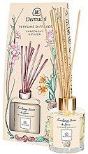 Parfüm, Parfüméria, kozmetikum Dermacol Everlasting Incense And Spices - Aroma diffúzor