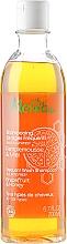 Parfüm, Parfüméria, kozmetikum Sampon minden napi használatra - Melvita Hair Care Shampooing Lavages Frequents