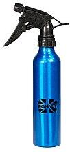 Parfüm, Parfüméria, kozmetikum Vízpermetező 00179, kék - Ronney Professional Spray Bottle 179
