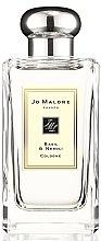 Parfüm, Parfüméria, kozmetikum Jo Malone Basil & Neroli - Kölni