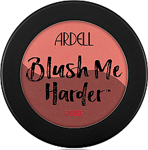 Parfüm, Parfüméria, kozmetikum Kettős arcpirosító - Ardell Blush Me Harder