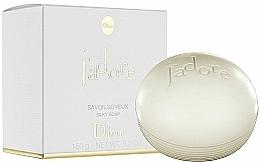 Parfüm, Parfüméria, kozmetikum Dior Jadore - Szappan