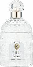 Parfüm, Parfüméria, kozmetikum Guerlain Eau de Fleurs de Cedrat - Kölni