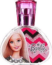 Parfüm, Parfüméria, kozmetikum Barbie B - Eau De Toilette