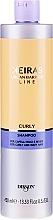 Parfüm, Parfüméria, kozmetikum Sampon hullámos hajra - Dikson Keiras Curly Shampoo