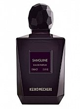 Parfüm, Parfüméria, kozmetikum Keiko Mecheri Sanguine - Eau De Parfum