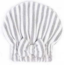 Parfüm, Parfüméria, kozmetikum Microfiber hajsapka, szürke - Trust My Sister Microfiber Pair Cap Grey
