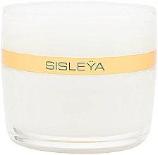Parfüm, Parfüméria, kozmetikum Anti-age arckrém - Sisley Sisleya L'Integral Anti-Age Cream