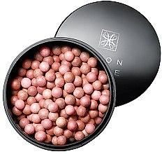 """Parfüm, Parfüméria, kozmetikum Gyöngypúder """"Pearl"""" - Avon True Colour Illuminating Face Pearls"""