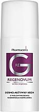 Parfüm, Parfüméria, kozmetikum Hidratáló revitalizáló arckrém - Pharmaceris G Regenovum Dermo-Active Cream