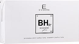 Parfüm, Parfüméria, kozmetikum Hajampulla - Essere Bio Hair Regen