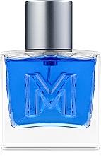 Parfüm, Parfüméria, kozmetikum Mexx Man NEW - Eau De Toilette