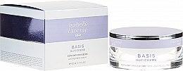Parfüm, Parfüméria, kozmetikum Tápláló krém hibiszkusz kivonattal - Isabelle Lancray Basis Ruticreme Anti Redness Cream Hibiscus