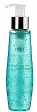 Parfüm, Parfüméria, kozmetikum Tisztító mosakodó gél - PUR See No More Blemish and Pore Clearing Cleanser