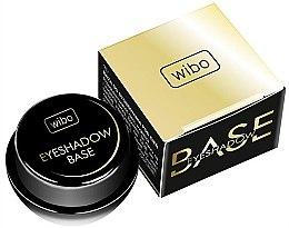 Parfüm, Parfüméria, kozmetikum Szemhéjfesték alap bázis - Wibo Eyeshadow Base