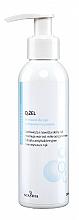 Parfüm, Parfüméria, kozmetikum Kézfertőtenítő gél - Scandia Cosmetics Ozone Antibacterial Hand Gel
