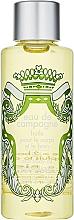 Parfüm, Parfüméria, kozmetikum Sisley Eau De Campagne - Fürdőolaj