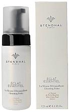 Parfüm, Parfüméria, kozmetikum Mosakodó tisztító mousse - Stendhal Eclat Essentiel Cleansing Foam