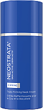 Parfüm, Parfüméria, kozmetikum Erősítő krém nyakra - NeoStrata Skin Active Trimple Firming Neck Cream